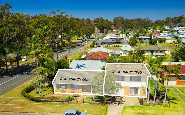 23 Widderson Street, Port Macquarie, NSW, 2444 - Image 1