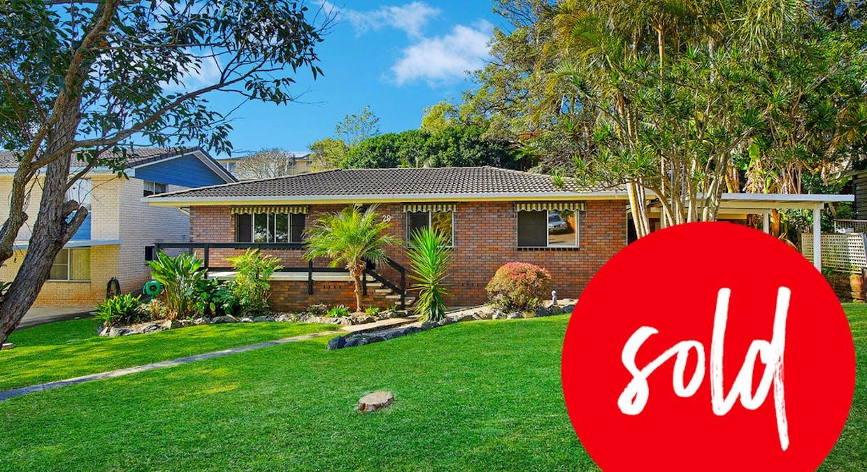 26 Yarramundi Road, Port Macquarie, NSW, 2444 - Image 1