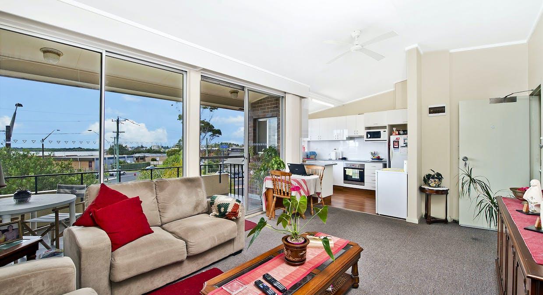 6 Hastings River Drive, Port Macquarie, NSW, 2444 - Image 6