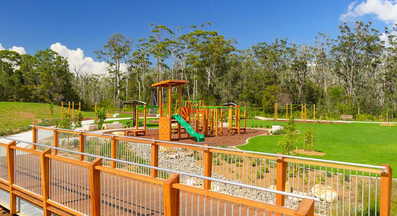 9 Horizons Parkway, Port Macquarie, NSW, 2444 - Image 23