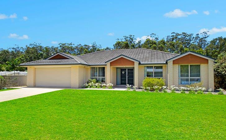10 Shearwater Court, Lake Cathie, NSW, 2445 - Image 1