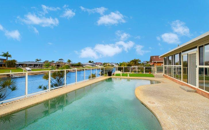59 Ballina Crescent, Port Macquarie, NSW, 2444 - Image 1