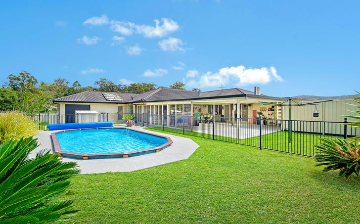 4 Forest Way, Lake Cathie, NSW, 2445 - Image 1