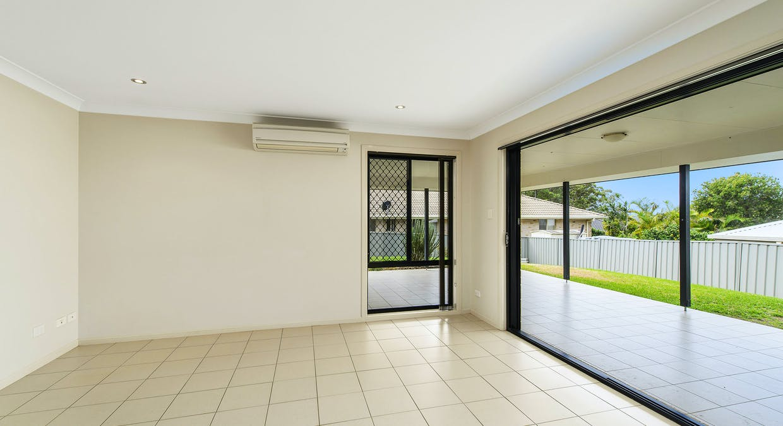 19 Kingfisher Road, Port Macquarie, NSW, 2444 - Image 6