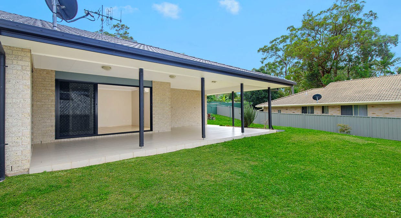 19 Kingfisher Road, Port Macquarie, NSW, 2444 - Image 14