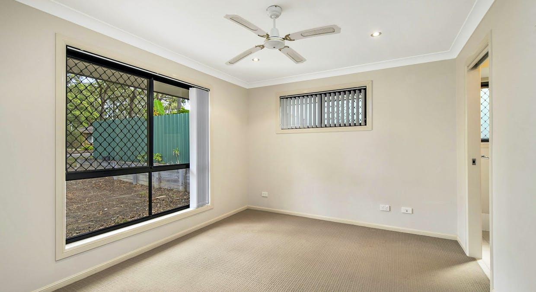 19 Kingfisher Road, Port Macquarie, NSW, 2444 - Image 9