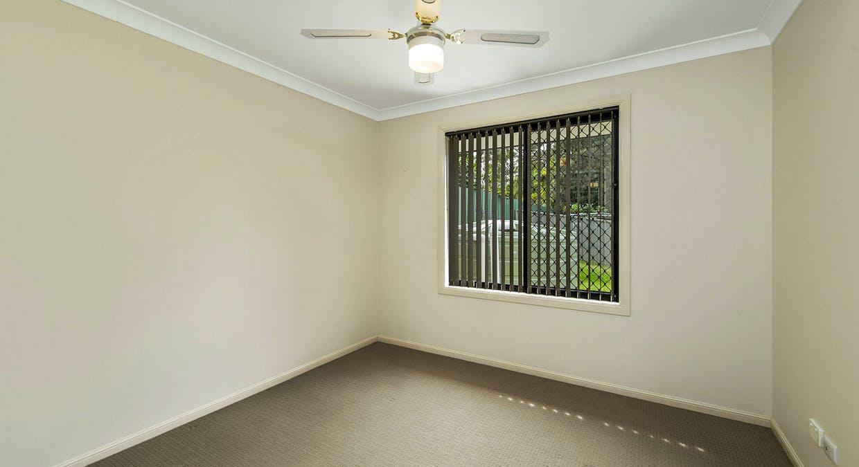19 Kingfisher Road, Port Macquarie, NSW, 2444 - Image 10