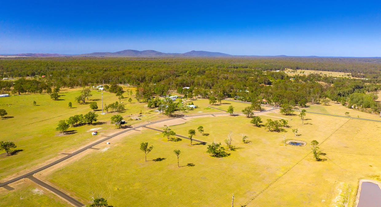 Verges Creek, NSW, 2440 - Image 1