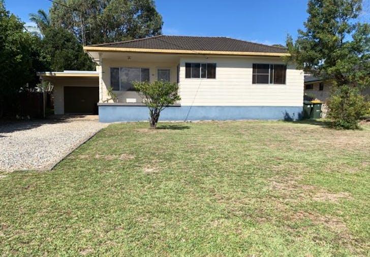 24 The Boom, Port Macquarie, NSW, 2444
