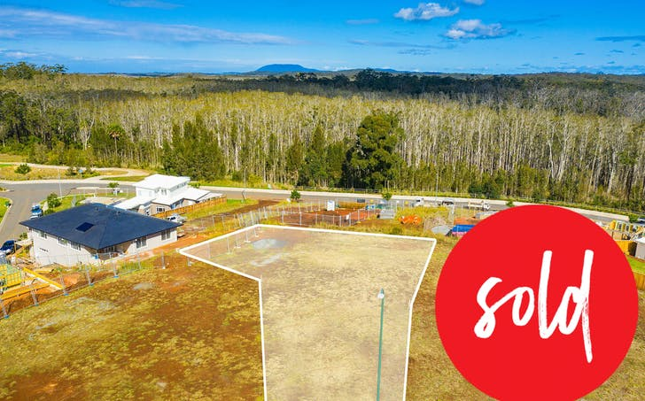 29 Richwood Ridge, Port Macquarie, NSW, 2444 - Image 1