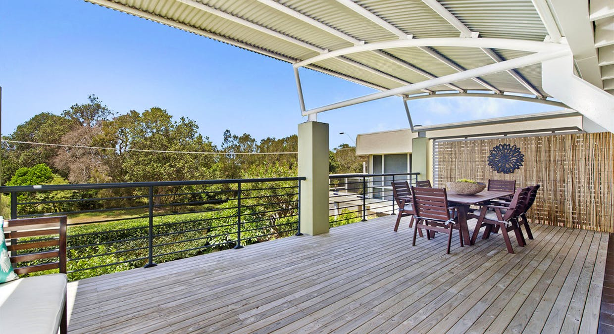 149 Matthew Flinders Drive, Port Macquarie, NSW, 2444 - Image 10