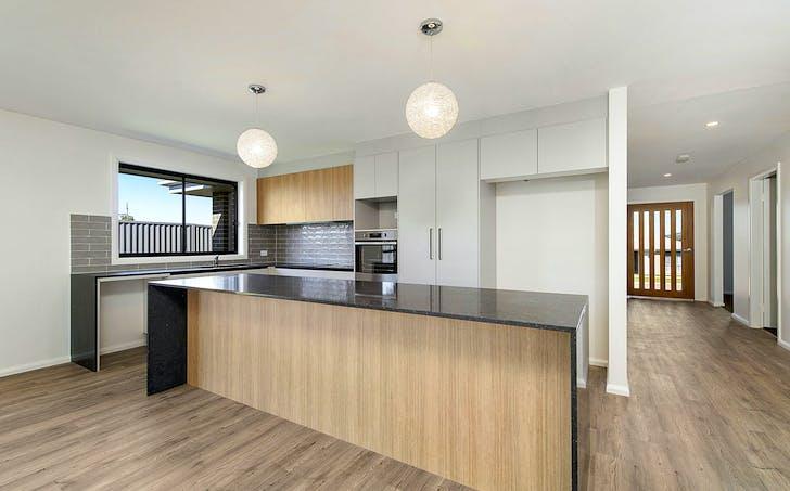 9 Scott Street, Thrumster, NSW, 2444 - Image 1