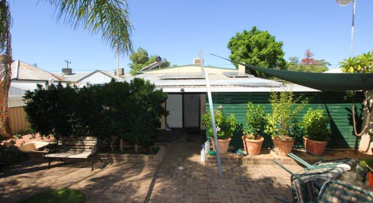 33 French Avenue, Merredin, WA, 6415 - Image 21