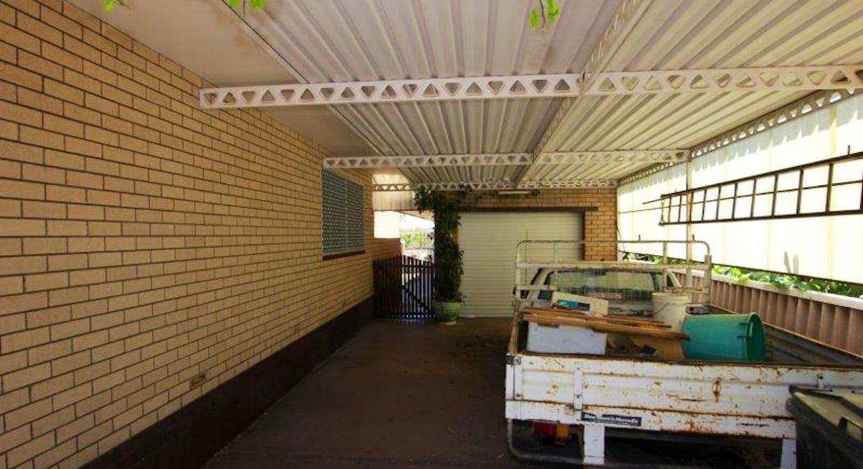 46 Coronation Street, Merredin, WA, 6415 - Image 3