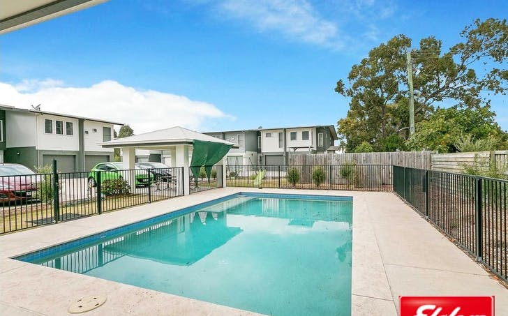 14/30 Oakey Flat Road, Morayfield, QLD, 4506 - Image 1