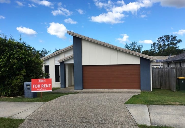 19 Armisfield Street, Doolandella, QLD, 4077