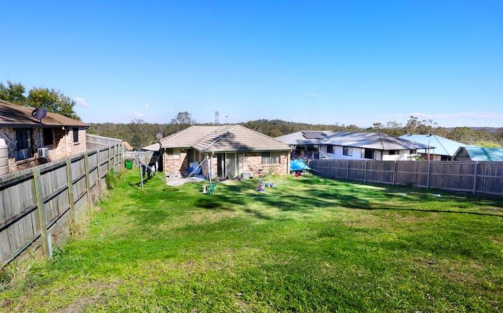 32 Emily Place, Sumner, QLD, 4074 - Image 1