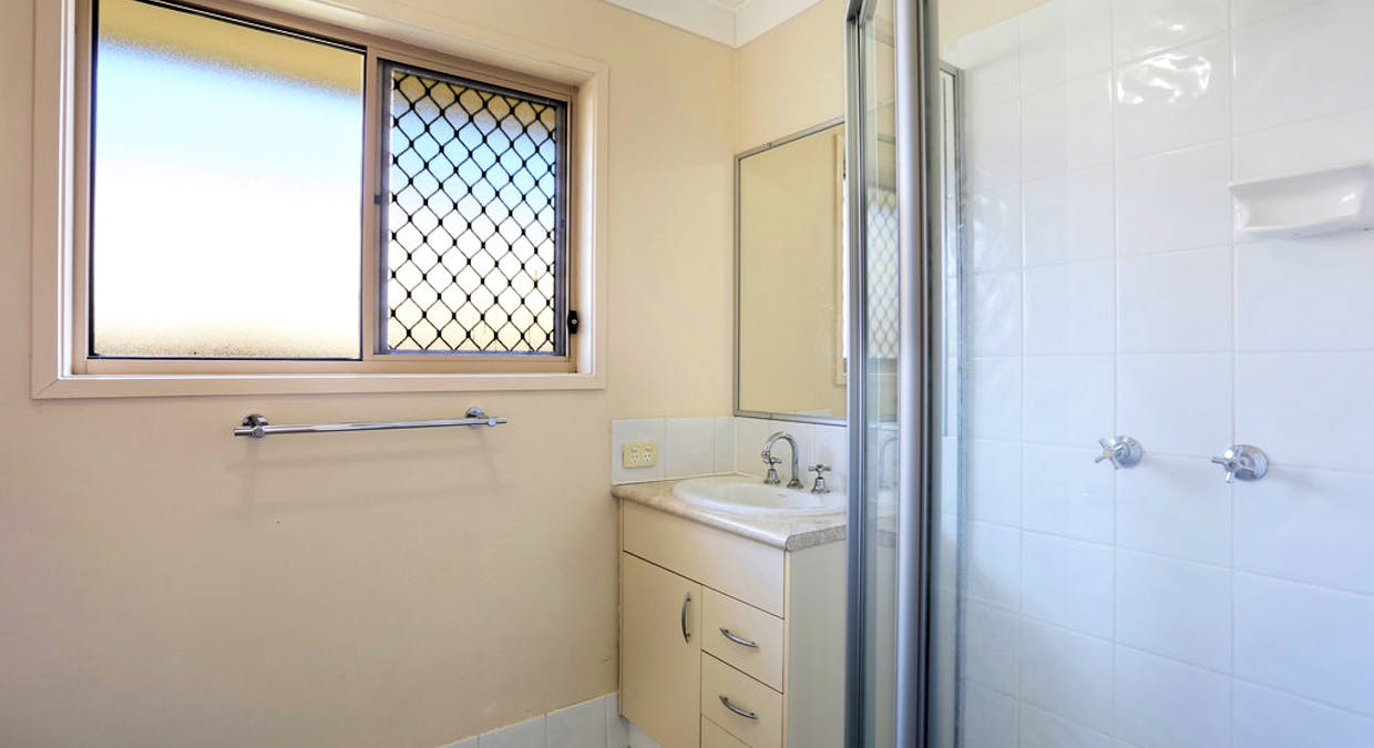 82 Anna Drive, Raceview, QLD, 4305 - Image 6