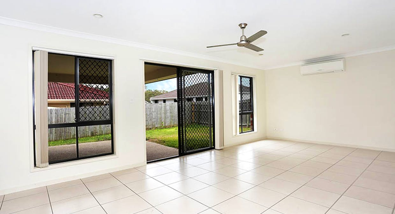 12 Duncan Crescent, Joyner, QLD, 4500 - Image 4