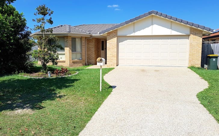30 Kingma Crescent, Caboolture, QLD, 4510 - Image 1