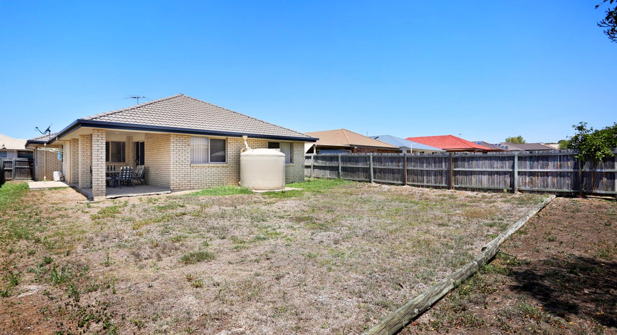 82 Anna Drive, Raceview, QLD, 4305 - Image 9