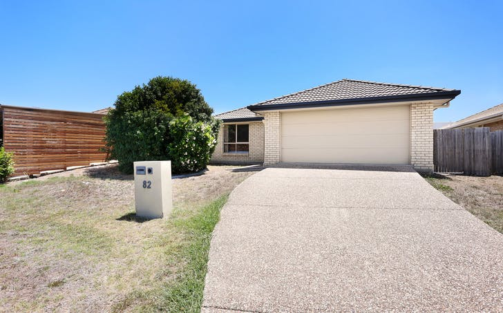 82 Anna Drive, Raceview, QLD, 4305 - Image 1