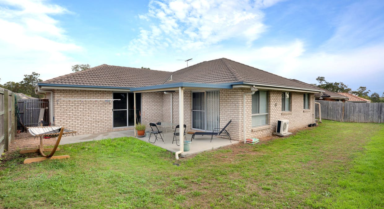 10 Somerwil Crescent, Bellbird Park, QLD, 4300 - Image 10