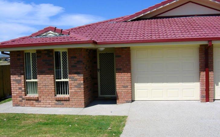 1/51 Higgs Street, Rothwell, QLD, 4022 - Image 1