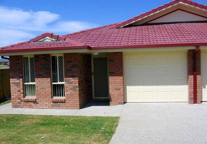 1/51 Higgs Street, Rothwell, QLD, 4022