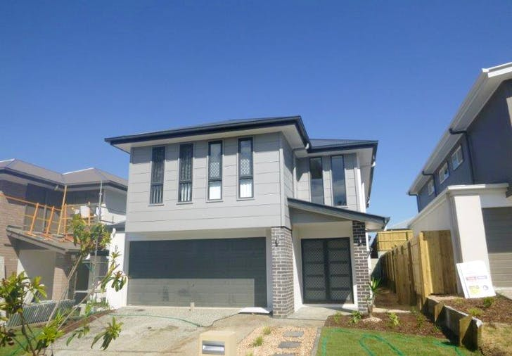 41 Eucalyptus Crescent, Ripley, QLD, 4306