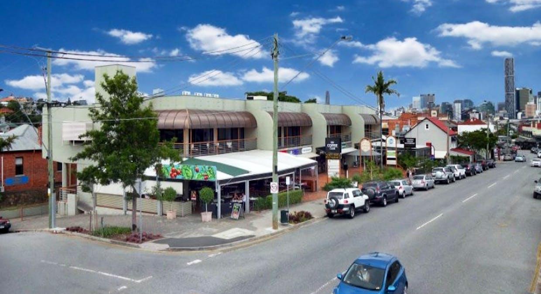 283 Given Terrace, Paddington, QLD, 4064 - Image 5