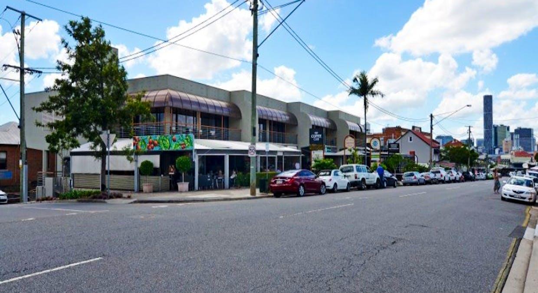 283 Given Terrace, Paddington, QLD, 4064 - Image 4