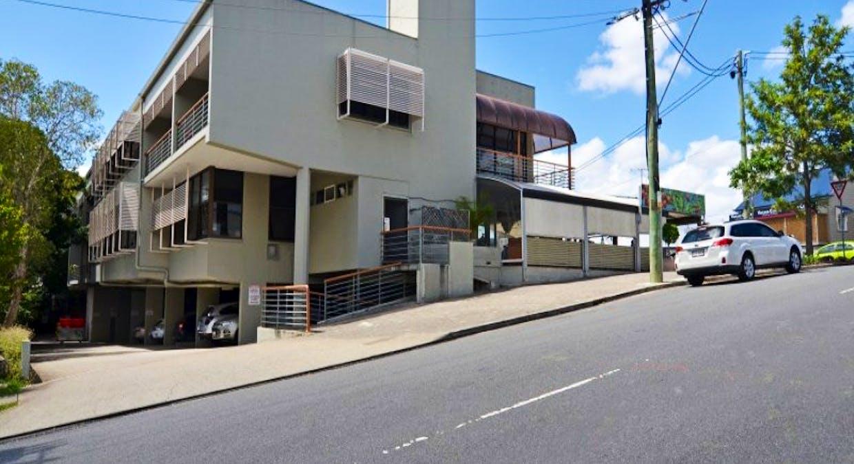 283 Given Terrace, Paddington, QLD, 4064 - Image 6