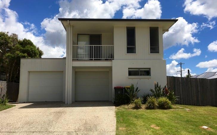 21b Pine Place, Upper Kedron, QLD, 4055 - Image 1