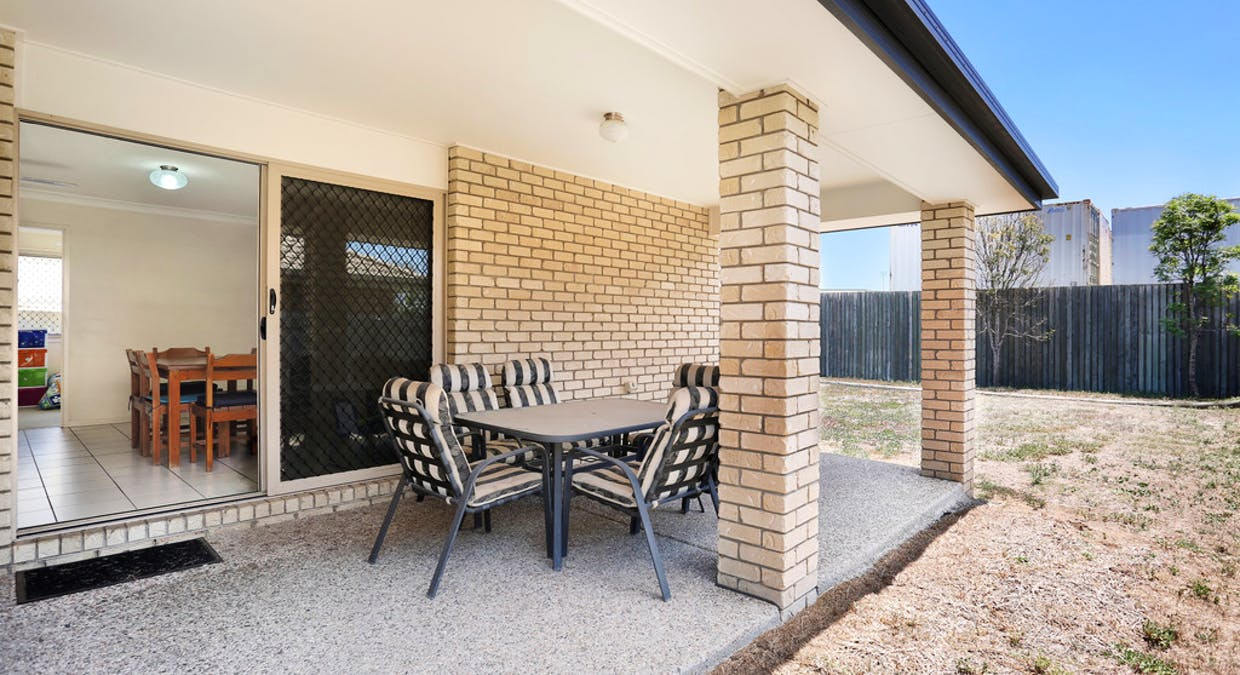82 Anna Drive, Raceview, QLD, 4305 - Image 8