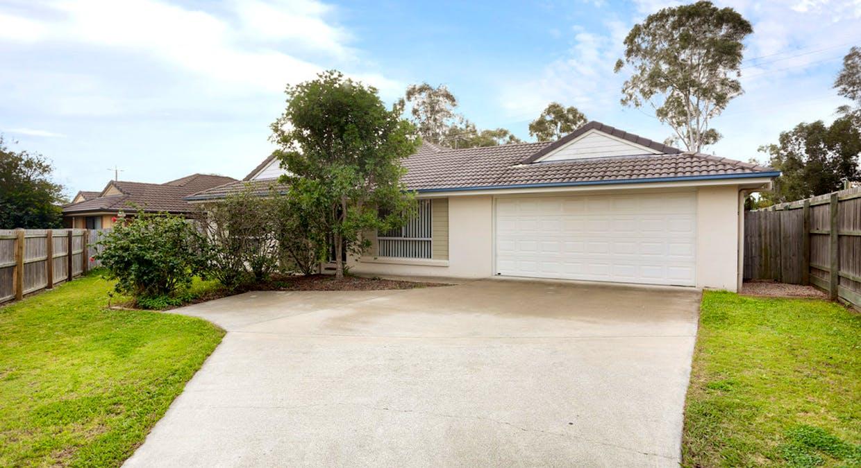 10 Somerwil Crescent, Bellbird Park, QLD, 4300 - Image 9