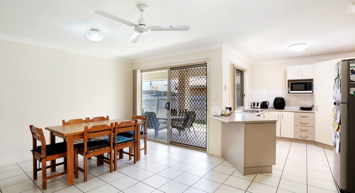 82 Anna Drive, Raceview, QLD, 4305 - Image 2