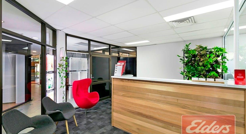 283 Given Terrace, Paddington, QLD, 4064 - Image 1