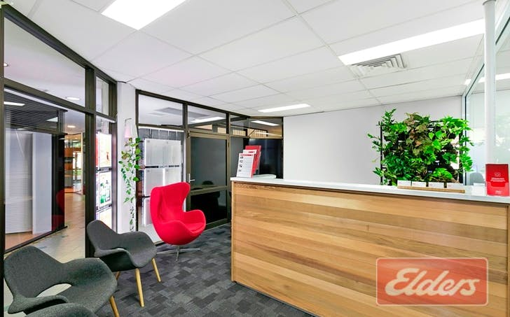 283 Given Terrace, Paddington, QLD, 4064 - Image 1