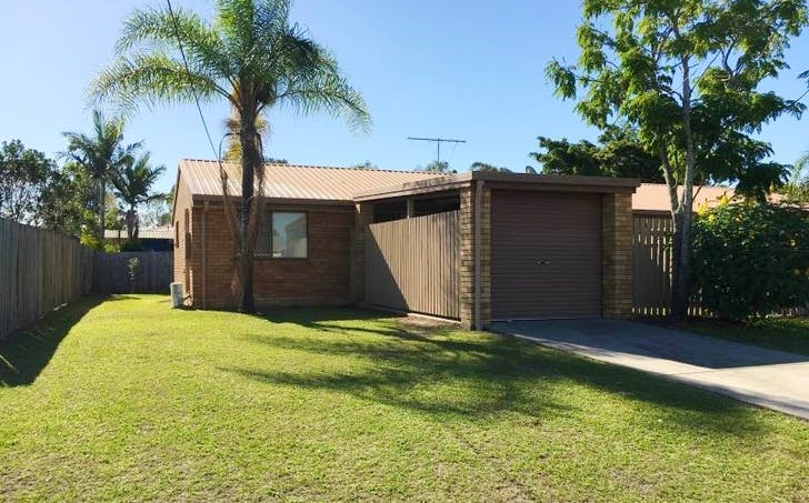 1/11 Kylie Street, Caboolture South, QLD, 4510 - Image 1