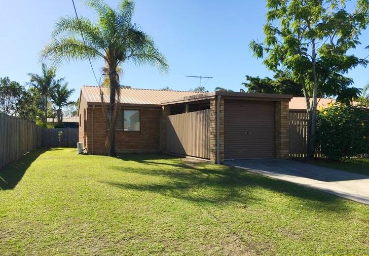 1/11 Kylie Street, Caboolture South, QLD, 4510