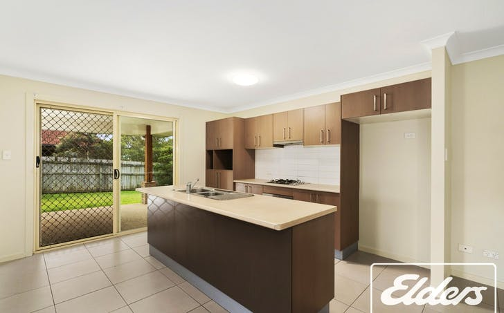 63 Ronald Court, Caboolture South, QLD, 4510 - Image 1