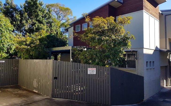 5/9 Tamworth Street, Annerley, QLD, 4103 - Image 1