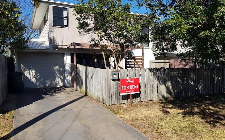 3/19 Erskine Avenue, Kedron, QLD, 4031 - Image 1
