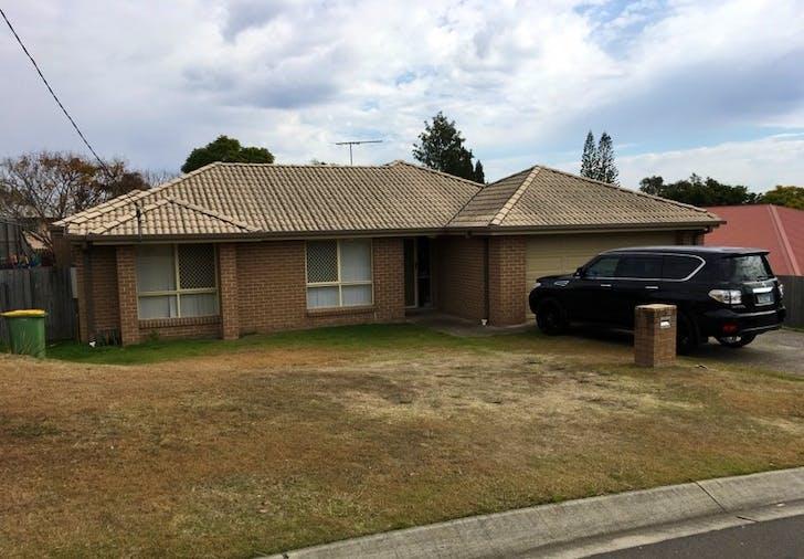 37 Christine Crescent, Redbank Plains, QLD, 4301