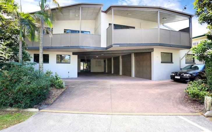 5/33 Station Avenue, Gaythorne, QLD, 4051 - Image 1