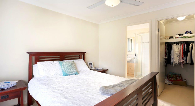 10 Somerwil Crescent, Bellbird Park, QLD, 4300 - Image 6
