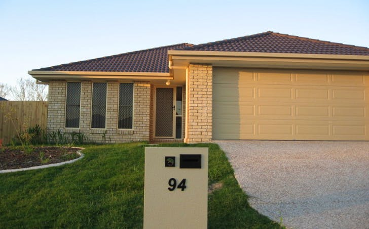 94 Anna Drive, Raceview, QLD, 4305 - Image 1