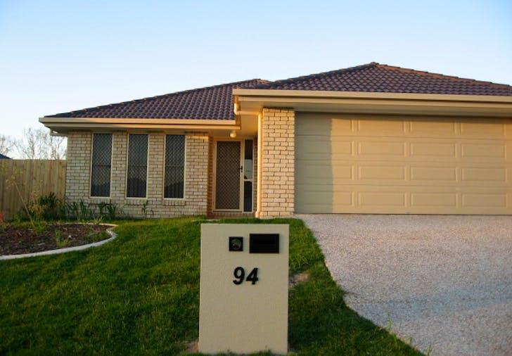 94 Anna Drive, Raceview, QLD, 4305