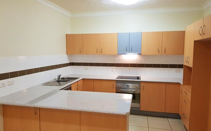 1/346 Zillmere Road, Zillmere, QLD, 4034 - Image 1